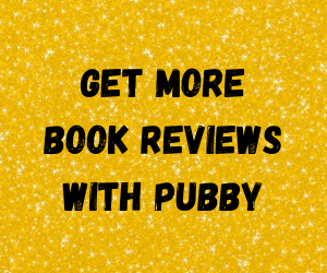 Get more reviews for your book with Pubby.co